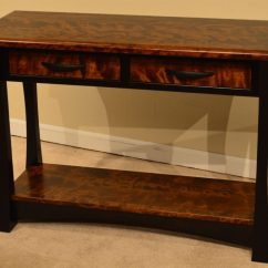Elmo Table And Chairs Tables Rental Amish Jasen 39s Fine Furniture Since 1951