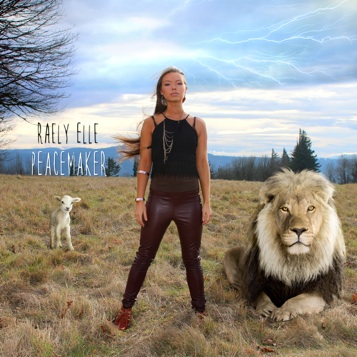 Interview With Raely Elle