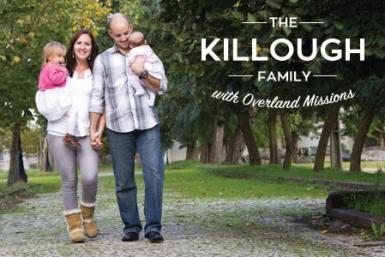 Killough Interview