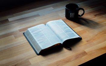 Faith and Stewardship