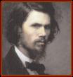 Dostoievski, joven