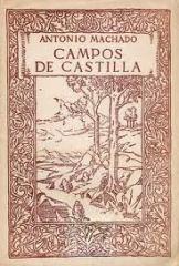 Campos de Castilla, 1ª Ed