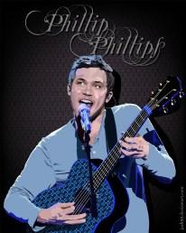 PhillipPhillips
