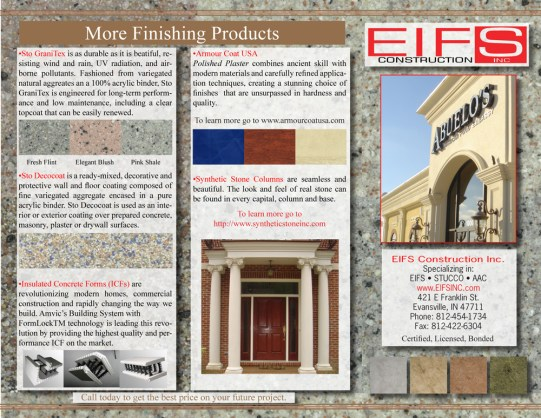 EIFS-redesign-with-bg-1