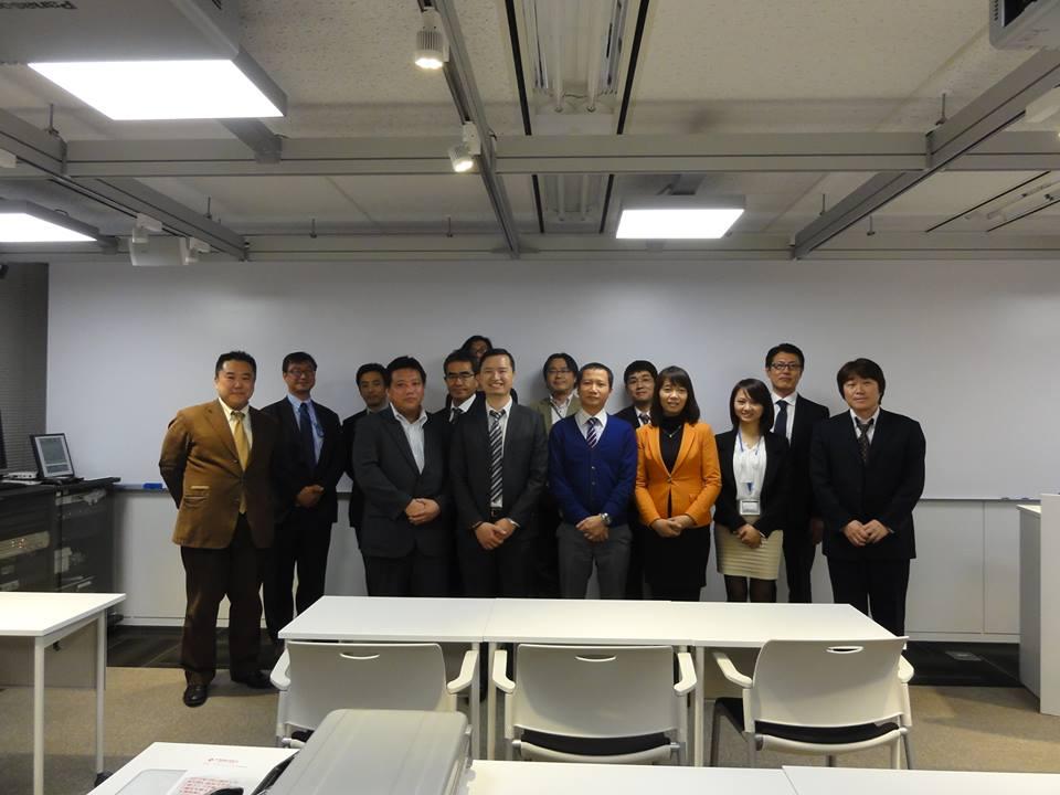 2014/02/26 JASIPAグローバルビジネス委員会