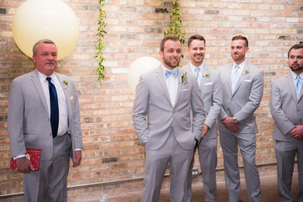 Chicago Wedding Photography Artifact Events22