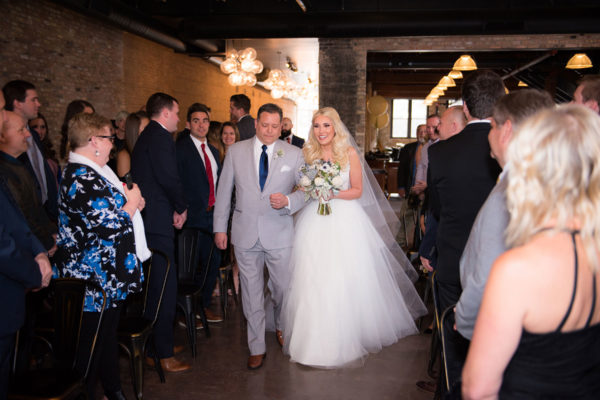 Chicago Wedding Photography Artifact Events23
