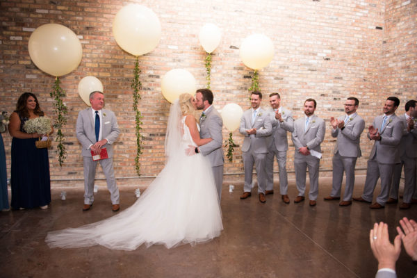 Chicago Wedding Photography Artifact Events33