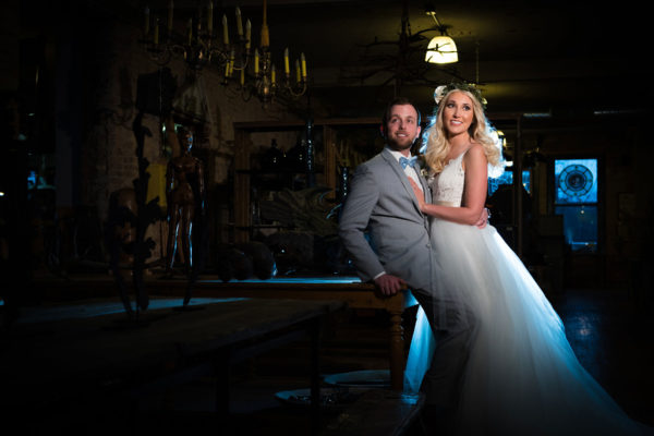 Chicago Wedding Photography Artifact Events41