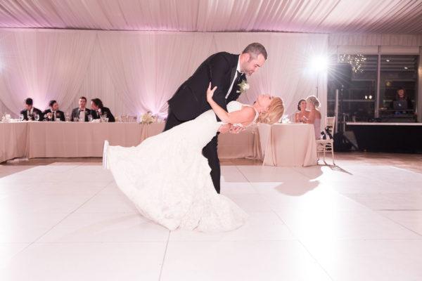 galleria-marchetti-wedding-venue-photography36