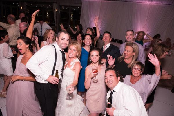 galleria-marchetti-wedding-venue-photography42