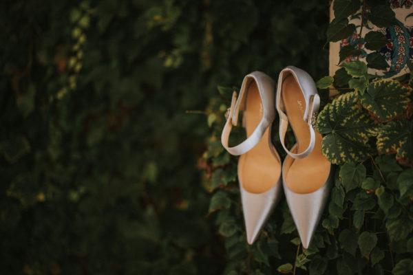 galleria-marchetti-wedding-venue-photography44
