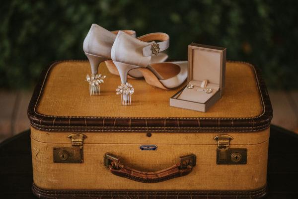 galleria-marchetti-wedding-venue-photography47