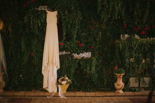 galleria-marchetti-wedding-venue-photography49