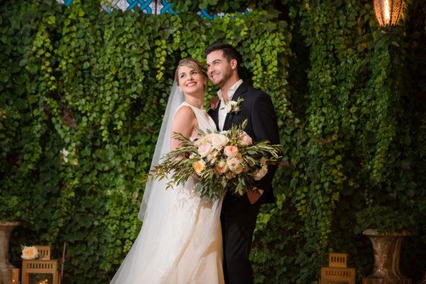 galleria-marchetti-wedding-venue-photography65