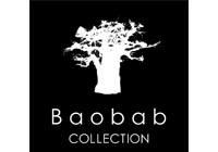 Jasmijnbloembinders-Baobab