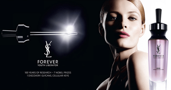 ysl-forever-youth-liberator