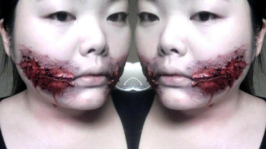 halloween2 (Copy)