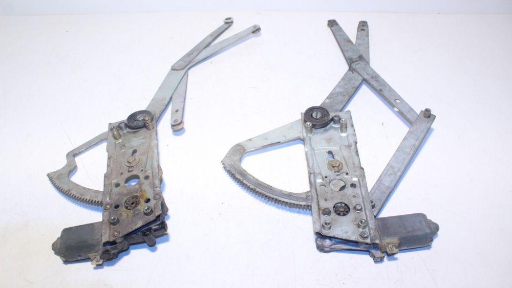 Porsche Electrical Items