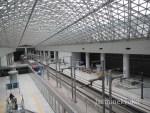 空港鉄道と地下鉄、ウォンの頭に切り替えできない私【2019/ソウル旅-4】