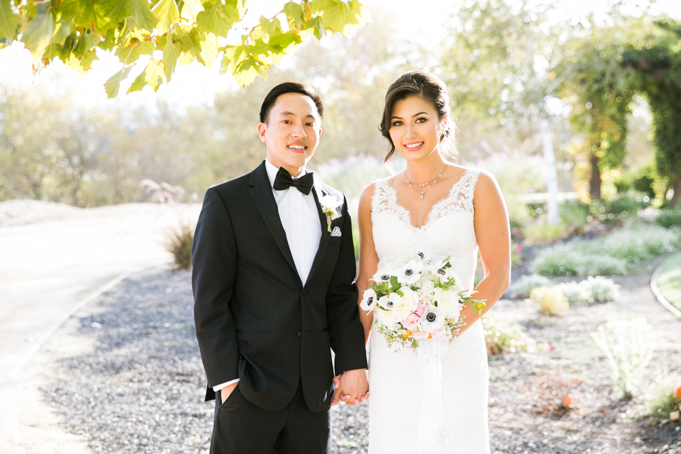 Livermore Wedding Photography