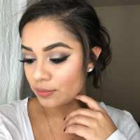 Makeup For Wedding Guest - Makeup Vidalondon