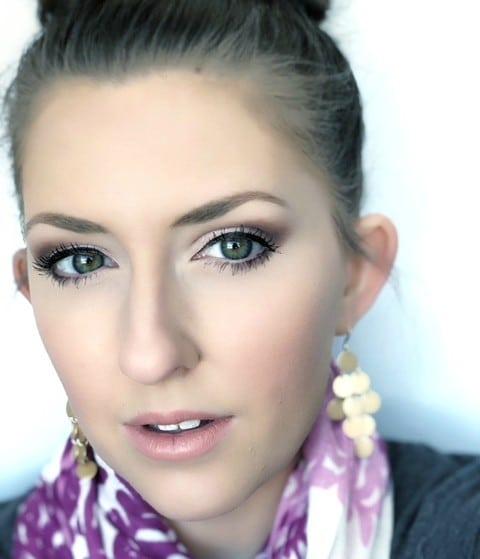 Top 16 Favorite Spring Lipsticks Makeup Look