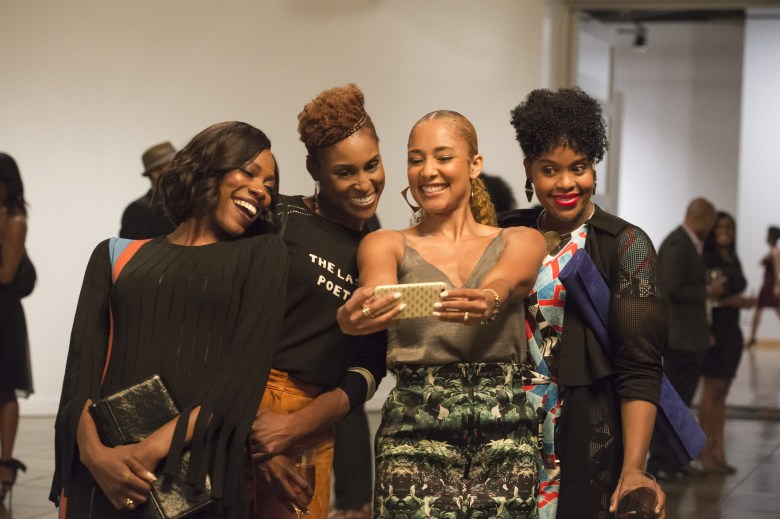 ct-issa-rae-hbo-insecure-20170721.jpg