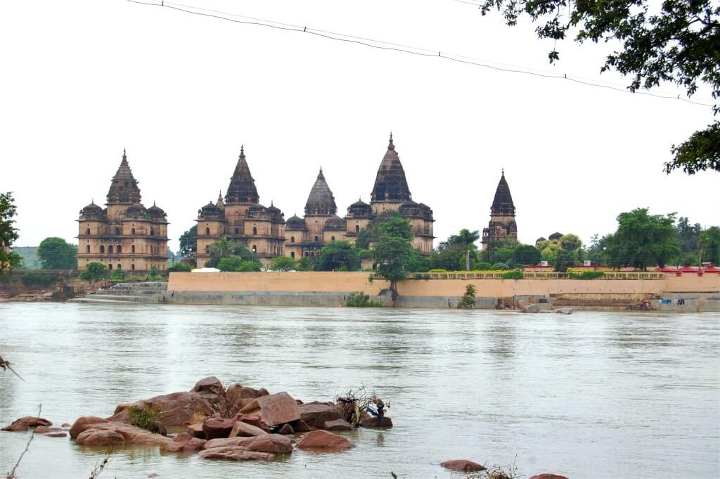 Read more about the article Where to Travel In India For The First Time – Part 2