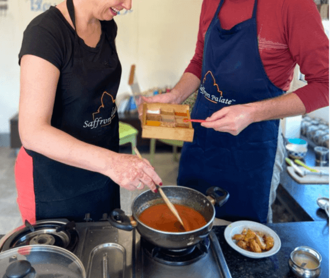 Cooking-Class-With-Neha