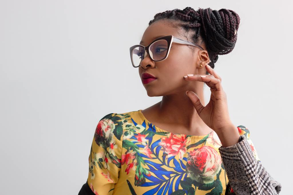 building your personal brand with content - jasmine williams media