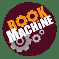 BookMachine_logo