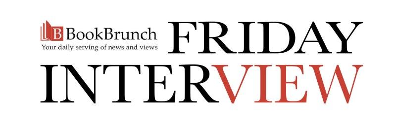 Bookbrunch Interview Header-01