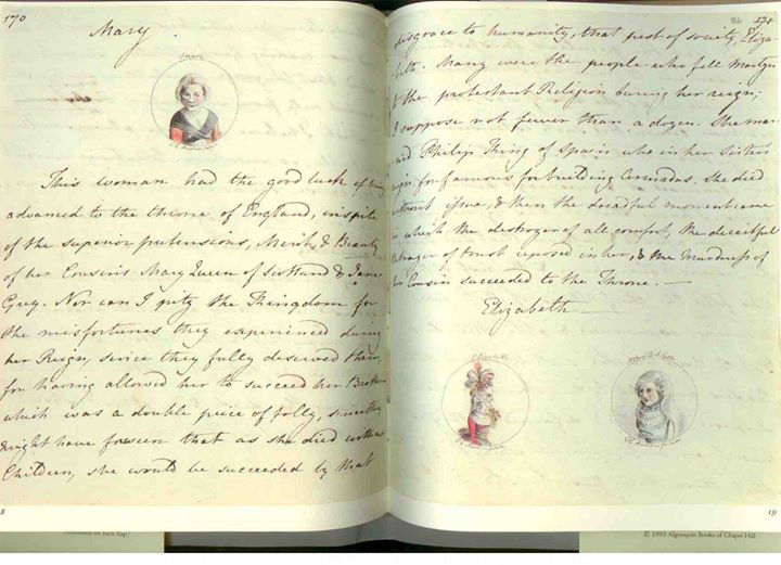 Join Us As We Explore The Delightfully Fresh And Often Hilariously Funny Juvenilia Of Jane Austen Works Written Between Ages 12 17