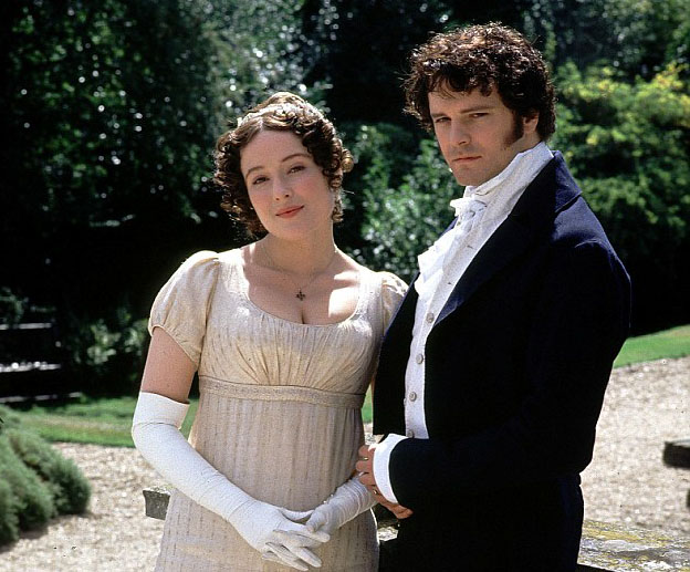 Test Your Knowledge of Austen Adaptations!