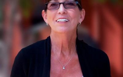 In Memoriam: Nancy Ramsey
