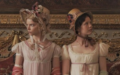 Check Out Our New Austen Adaptations Guide