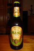 Brackie Pale Ale