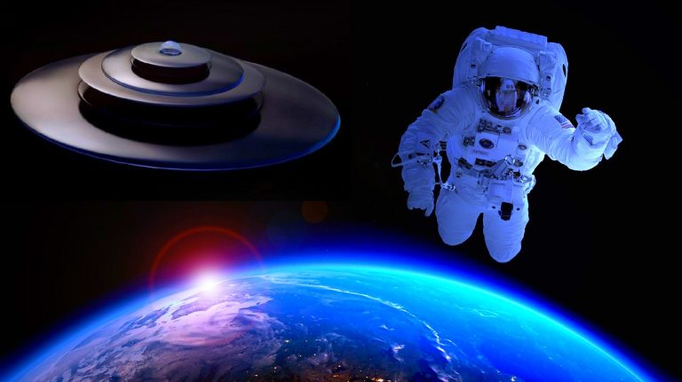 https://i0.wp.com/jason-mason.com/wp-content/uploads/2018/02/astronaut-ufo-768x431.jpg
