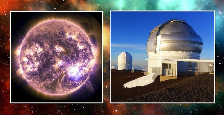 https://i0.wp.com/jason-mason.com/wp-content/uploads/2018/09/Observatorium-768x394.jpg