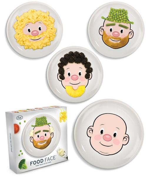 foodface4