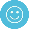 how-to-help-amazon-smile-icon-decoration