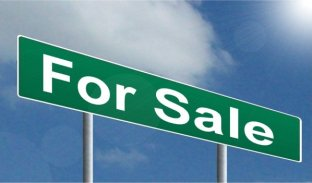 Costs to sell a house in New Jersey