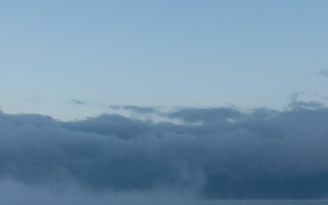 Jason Becker's Air Covered By Konstantin Kokourov