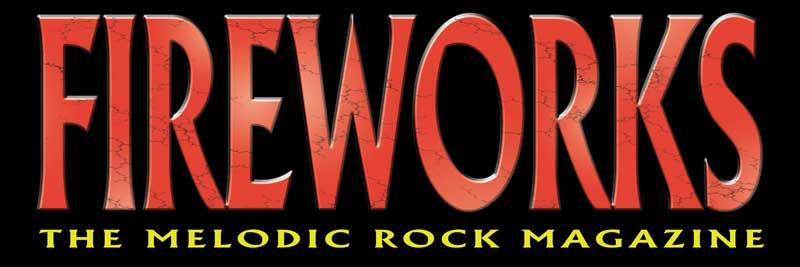 Jason Becker Triumphant Hearts Review – Fireworks Magazine