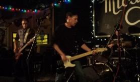Aria J Matt rocking