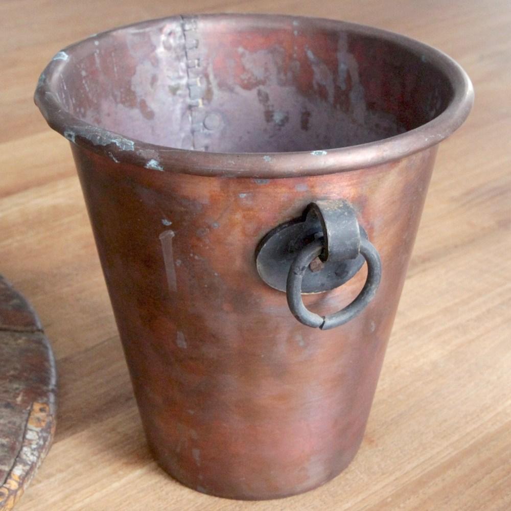 0031-vintage-ice-bucket-square