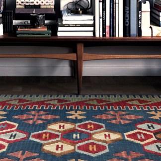 0097-handmade-kilim-123-x-82-cm-lifestyle
