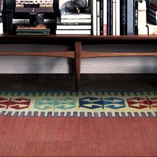 0165-handmade-kilim-125-x-90-cm-lifestyle