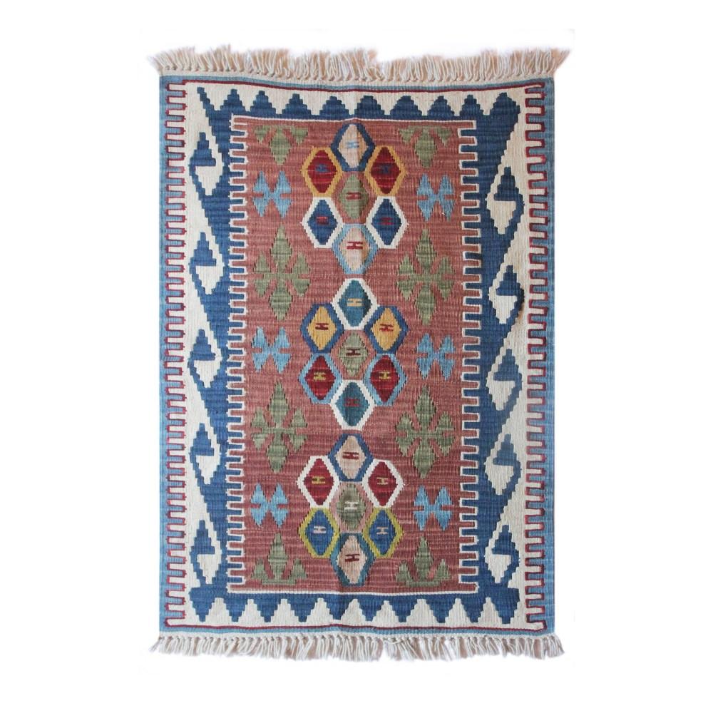 0243-klm-hand-woven-kilim